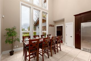 "Photo 16: 40211 GARIBALDI Way in Squamish: Garibaldi Estates House for sale in ""GARIBALDI ESTATES"" : MLS®# R2527050"