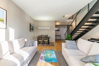 Photo 27: 507 63 Inglewood Park SE in Calgary: Inglewood Apartment for sale : MLS®# A1058844
