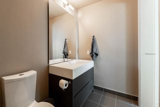 Photo 24: 507 63 Inglewood Park SE in Calgary: Inglewood Apartment for sale : MLS®# A1058844
