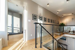 Photo 19: 507 63 Inglewood Park SE in Calgary: Inglewood Apartment for sale : MLS®# A1058844