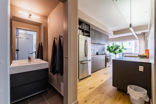 Photo 5: 507 63 Inglewood Park SE in Calgary: Inglewood Apartment for sale : MLS®# A1058844