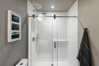 Photo 22: 507 63 Inglewood Park SE in Calgary: Inglewood Apartment for sale : MLS®# A1058844