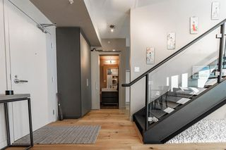 Photo 43: 507 63 Inglewood Park SE in Calgary: Inglewood Apartment for sale : MLS®# A1058844