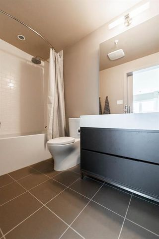 Photo 40: 507 63 Inglewood Park SE in Calgary: Inglewood Apartment for sale : MLS®# A1058844
