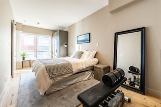 Photo 21: 507 63 Inglewood Park SE in Calgary: Inglewood Apartment for sale : MLS®# A1058844