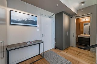 Photo 38: 507 63 Inglewood Park SE in Calgary: Inglewood Apartment for sale : MLS®# A1058844