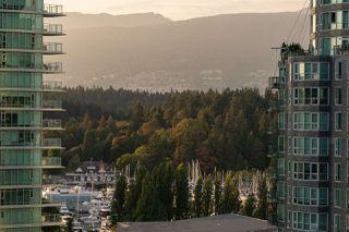 """Photo 29: 1202 1499 W PENDER Street in Vancouver: Coal Harbour Condo for sale in """"West Pender Street"""" (Vancouver West)  : MLS®# R2527425"""