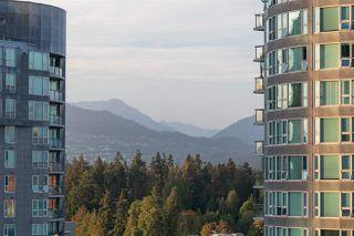 """Photo 36: 1202 1499 W PENDER Street in Vancouver: Coal Harbour Condo for sale in """"West Pender Street"""" (Vancouver West)  : MLS®# R2527425"""