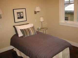 Photo 7: 3530 W 5TH AV in Vancouver: Kitsilano House 1/2 Duplex for sale (Vancouver West)  : MLS®# V594906