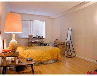 "Photo 5: 112 10644 151A ST in Surrey: Guildford Condo for sale in ""LINCOLN'S HILL"" (North Surrey)  : MLS®# F2503915"
