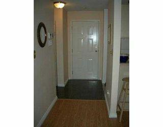 "Photo 7: 106 7465 SANDBORNE AV in Burnaby: South Slope Condo for sale in ""SANDBORNE HILLS"" (Burnaby South)  : MLS®# V610623"