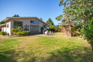 Photo 17: 5314 10A Avenue in Delta: Tsawwassen Central House for sale (Tsawwassen)  : MLS®# R2394977