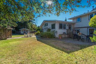 Photo 19: 5314 10A Avenue in Delta: Tsawwassen Central House for sale (Tsawwassen)  : MLS®# R2394977