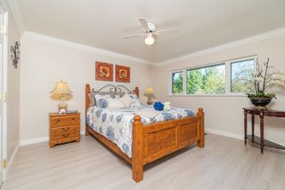 Photo 12: 5314 10A Avenue in Delta: Tsawwassen Central House for sale (Tsawwassen)  : MLS®# R2394977