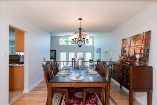 Photo 4: 5314 10A Avenue in Delta: Tsawwassen Central House for sale (Tsawwassen)  : MLS®# R2394977