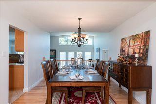 Photo 4: 5314 10A Avenue in Delta: Tsawwassen Central House for sale (Tsawwassen)  : MLS®# R2394977