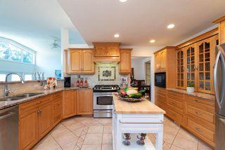 Photo 5: 5314 10A Avenue in Delta: Tsawwassen Central House for sale (Tsawwassen)  : MLS®# R2394977