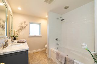 Photo 13: 5314 10A Avenue in Delta: Tsawwassen Central House for sale (Tsawwassen)  : MLS®# R2394977
