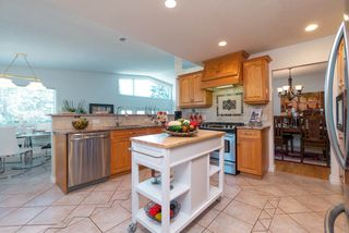 Photo 7: 5314 10A Avenue in Delta: Tsawwassen Central House for sale (Tsawwassen)  : MLS®# R2394977