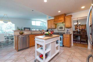 Photo 7: 5314 10A Avenue in Delta: Tsawwassen Central House for sale (Tsawwassen)  : MLS®# R2394977