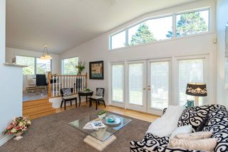 Photo 11: 5314 10A Avenue in Delta: Tsawwassen Central House for sale (Tsawwassen)  : MLS®# R2394977
