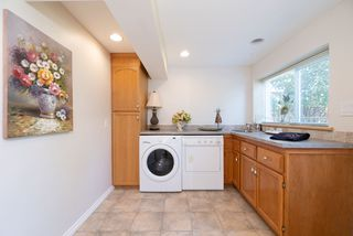 Photo 16: 5314 10A Avenue in Delta: Tsawwassen Central House for sale (Tsawwassen)  : MLS®# R2394977