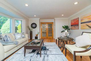 Photo 3: 5314 10A Avenue in Delta: Tsawwassen Central House for sale (Tsawwassen)  : MLS®# R2394977