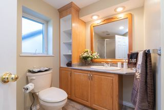 Photo 15: 5314 10A Avenue in Delta: Tsawwassen Central House for sale (Tsawwassen)  : MLS®# R2394977