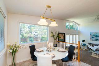 Photo 9: 5314 10A Avenue in Delta: Tsawwassen Central House for sale (Tsawwassen)  : MLS®# R2394977