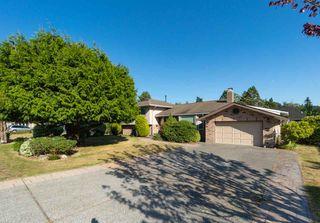 Photo 20: 5314 10A Avenue in Delta: Tsawwassen Central House for sale (Tsawwassen)  : MLS®# R2394977