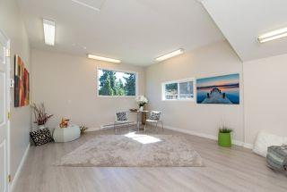 Photo 14: 5314 10A Avenue in Delta: Tsawwassen Central House for sale (Tsawwassen)  : MLS®# R2394977