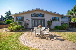 Photo 18: 5314 10A Avenue in Delta: Tsawwassen Central House for sale (Tsawwassen)  : MLS®# R2394977