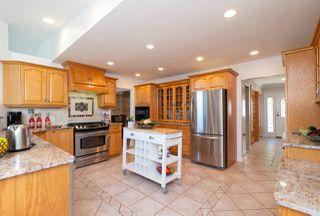 Photo 6: 5314 10A Avenue in Delta: Tsawwassen Central House for sale (Tsawwassen)  : MLS®# R2394977