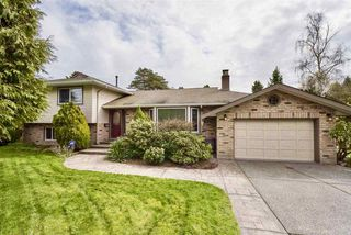 Photo 1: 5314 10A Avenue in Delta: Tsawwassen Central House for sale (Tsawwassen)  : MLS®# R2394977