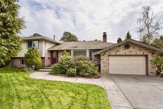 Photo 1: 5314 10A Avenue in Delta: Tsawwassen Central House for sale (Tsawwassen)  : MLS®# R2394977