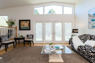 Photo 10: 5314 10A Avenue in Delta: Tsawwassen Central House for sale (Tsawwassen)  : MLS®# R2394977