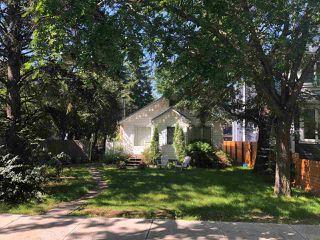 Main Photo: 10822 128 Street in Edmonton: Zone 07 House for sale : MLS®# E4170538