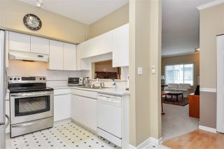 "Photo 9: 309 1533 BEST Street: White Rock Condo for sale in ""Tivoli"" (South Surrey White Rock)  : MLS®# R2406880"