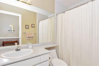 "Photo 13: 309 1533 BEST Street: White Rock Condo for sale in ""Tivoli"" (South Surrey White Rock)  : MLS®# R2406880"