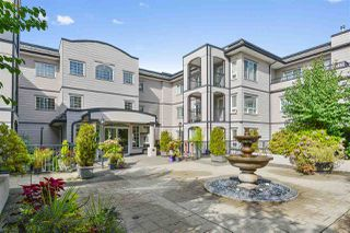 "Photo 17: 309 1533 BEST Street: White Rock Condo for sale in ""Tivoli"" (South Surrey White Rock)  : MLS®# R2406880"