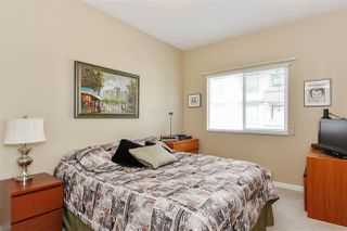 "Photo 12: 309 1533 BEST Street: White Rock Condo for sale in ""Tivoli"" (South Surrey White Rock)  : MLS®# R2406880"