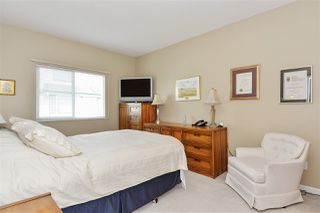 "Photo 11: 309 1533 BEST Street: White Rock Condo for sale in ""Tivoli"" (South Surrey White Rock)  : MLS®# R2406880"