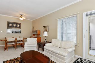 "Photo 6: 309 1533 BEST Street: White Rock Condo for sale in ""Tivoli"" (South Surrey White Rock)  : MLS®# R2406880"