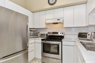 "Photo 8: 309 1533 BEST Street: White Rock Condo for sale in ""Tivoli"" (South Surrey White Rock)  : MLS®# R2406880"