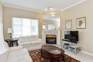 "Photo 1: 309 1533 BEST Street: White Rock Condo for sale in ""Tivoli"" (South Surrey White Rock)  : MLS®# R2406880"