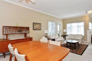 "Photo 5: 309 1533 BEST Street: White Rock Condo for sale in ""Tivoli"" (South Surrey White Rock)  : MLS®# R2406880"