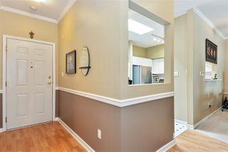 "Photo 14: 309 1533 BEST Street: White Rock Condo for sale in ""Tivoli"" (South Surrey White Rock)  : MLS®# R2406880"