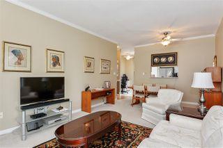 "Photo 7: 309 1533 BEST Street: White Rock Condo for sale in ""Tivoli"" (South Surrey White Rock)  : MLS®# R2406880"