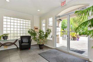 "Photo 18: 309 1533 BEST Street: White Rock Condo for sale in ""Tivoli"" (South Surrey White Rock)  : MLS®# R2406880"