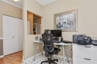 "Photo 10: 309 1533 BEST Street: White Rock Condo for sale in ""Tivoli"" (South Surrey White Rock)  : MLS®# R2406880"